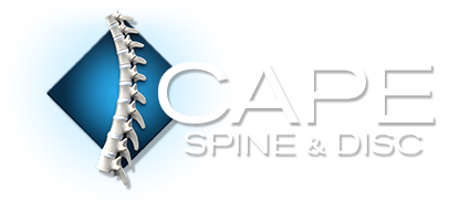 Cape Spine and Disc Center